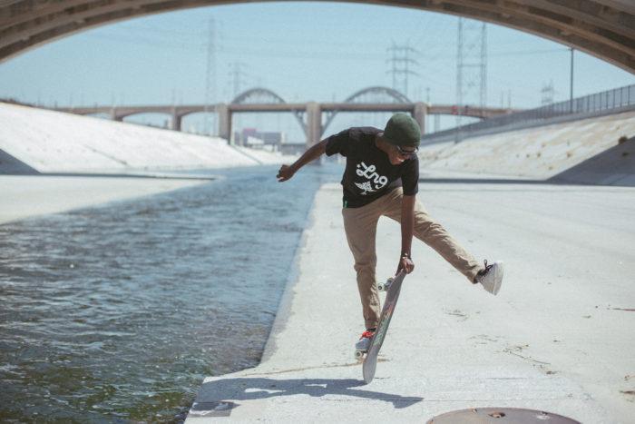 spotskateboarding/スポットスケートボーディング